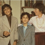 """10th anniversary of """"Capturing the Friedmans"""""""