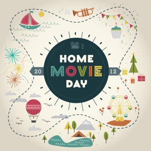Home_Movie_Day_2012_no_text