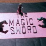 MagicSword150x150