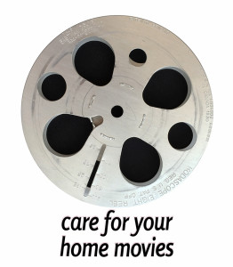 button_HMDcare
