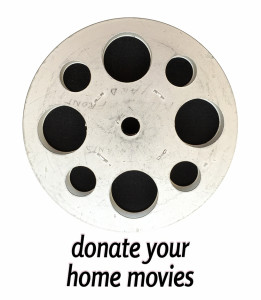 button_HMDdonate