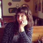 Pamela Vadakan Joins CHM Board