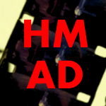 Introducing the Home Movie Archives Database