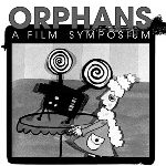 The Orphan Film Symposium Online